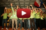 2012. Solar Decathlon